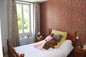 Image No.15-Maison de 5 chambres à vendre à Plouray