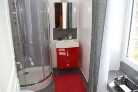 Image No.19-Maison de 5 chambres à vendre à Plouray