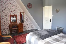 Image No.17-Maison de 5 chambres à vendre à Plouray