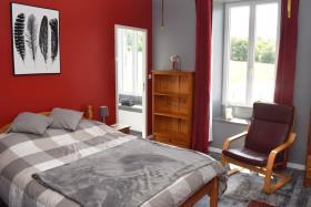 Image No.18-Maison de 5 chambres à vendre à Plouray