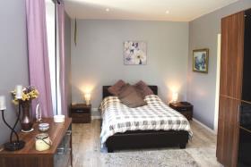Image No.20-Maison de 5 chambres à vendre à Plouray