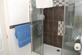 Image No.21-Maison de 5 chambres à vendre à Plouray
