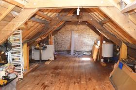 Image No.23-Maison de 5 chambres à vendre à Plouray