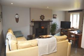 Image No.9-Maison de 5 chambres à vendre à Plouray