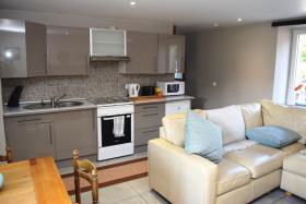 Image No.10-Maison de 5 chambres à vendre à Plouray