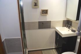 Image No.12-Maison de 5 chambres à vendre à Plouray