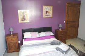 Image No.11-Maison de 5 chambres à vendre à Plouray