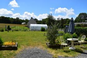 Image No.25-Maison de 5 chambres à vendre à Plouray