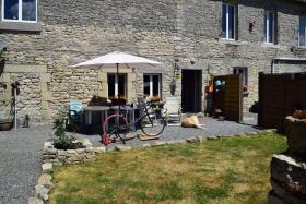 Image No.24-Maison de 5 chambres à vendre à Plouray
