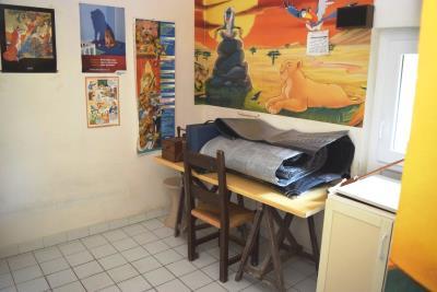 DSC_2617-PIECE-2-maison-attenante