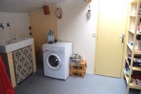 Image No.10-Maison de 3 chambres à vendre à Locmaria-Berrien