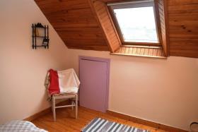 Image No.11-Maison de 3 chambres à vendre à Locmaria-Berrien