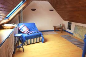 Image No.15-Maison de 3 chambres à vendre à Locmaria-Berrien