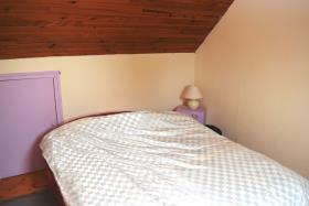 Image No.12-Maison de 3 chambres à vendre à Locmaria-Berrien