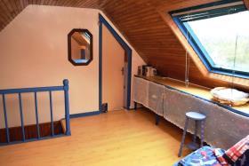 Image No.16-Maison de 3 chambres à vendre à Locmaria-Berrien