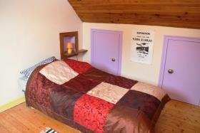 Image No.13-Maison de 3 chambres à vendre à Locmaria-Berrien
