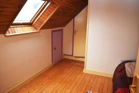 Image No.14-Maison de 3 chambres à vendre à Locmaria-Berrien