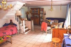 Image No.6-Maison de 3 chambres à vendre à Locmaria-Berrien