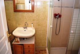 Image No.4-Maison de 3 chambres à vendre à Locmaria-Berrien