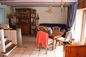 Image No.8-Maison de 3 chambres à vendre à Locmaria-Berrien