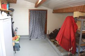 Image No.9-Maison de 3 chambres à vendre à Locmaria-Berrien