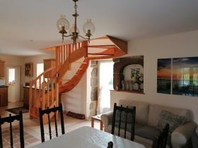 Image No.6-Maison de 4 chambres à vendre à Locarn