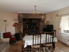 Image No.7-Maison de 4 chambres à vendre à Locarn