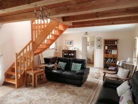 Image No.10-Maison de 4 chambres à vendre à Locarn