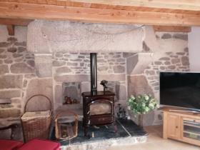 Image No.11-Maison de 4 chambres à vendre à Locarn