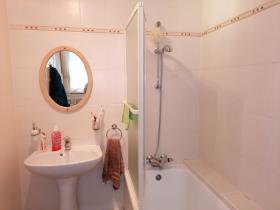Image No.17-Maison de 4 chambres à vendre à Locarn
