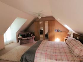 Image No.19-Maison de 4 chambres à vendre à Locarn