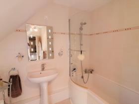 Image No.20-Maison de 4 chambres à vendre à Locarn