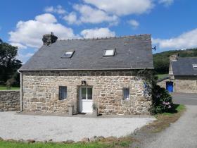 Image No.22-Maison de 4 chambres à vendre à Locarn