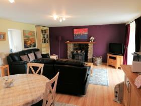Image No.25-Maison de 4 chambres à vendre à Locarn