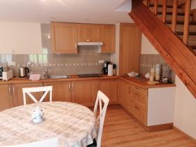 Image No.26-Maison de 4 chambres à vendre à Locarn
