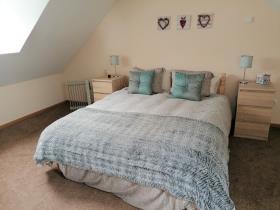 Image No.27-Maison de 4 chambres à vendre à Locarn