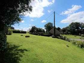 Image No.29-Maison de 4 chambres à vendre à Locarn