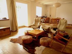 Image No.4-Maison de 4 chambres à vendre à Locarn