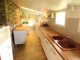 Image No.8-Maison de 4 chambres à vendre à Locarn