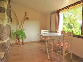 Image No.9-Maison de 4 chambres à vendre à Locarn