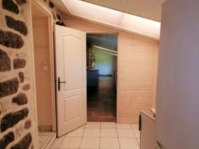Image No.12-Maison de 4 chambres à vendre à Locarn