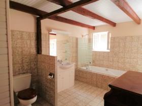 Image No.13-Maison de 4 chambres à vendre à Locarn