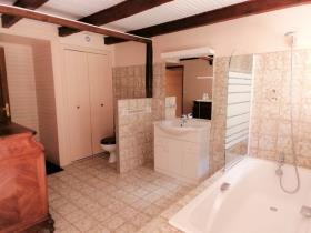 Image No.14-Maison de 4 chambres à vendre à Locarn