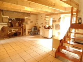 Image No.15-Maison de 4 chambres à vendre à Locarn