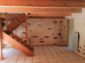 Image No.16-Maison de 4 chambres à vendre à Locarn