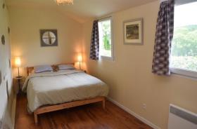 Image No.18-Maison de 4 chambres à vendre à Locarn