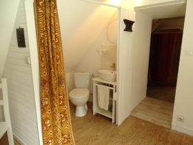 Image No.21-Maison de 4 chambres à vendre à Locarn
