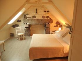 Image No.23-Maison de 4 chambres à vendre à Locarn
