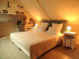 Image No.24-Maison de 4 chambres à vendre à Locarn