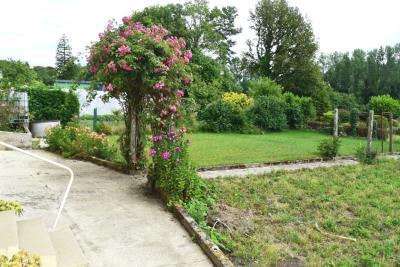 DSC_2344-jardin